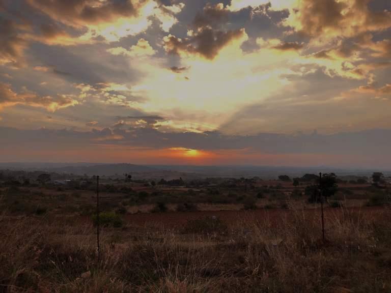 Sunrise10Sep